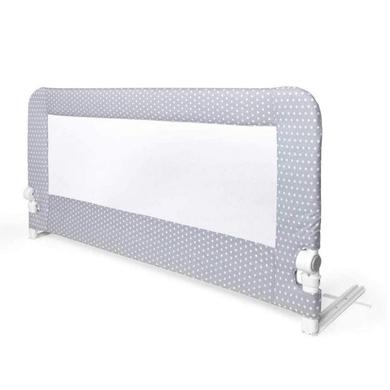 barrera de cama marca interbaby de 150 cm de largo