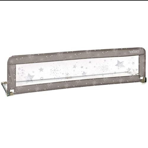 barrera jane para cama de 150 cm