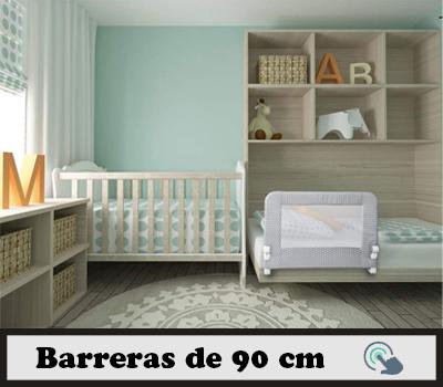 catalogo de barreras de cama de 90 cm